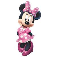 Minnie Bow-tique Giant