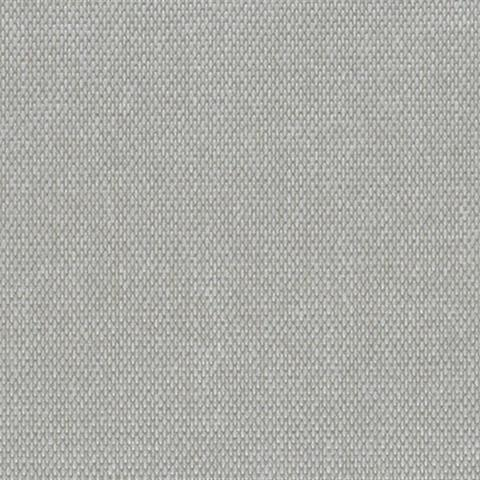 Paperweave on bathroom designs shades of grey