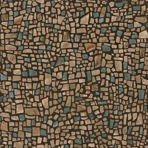 Pebble Wallpaper
