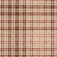 Picnic Plaid Wallpaper