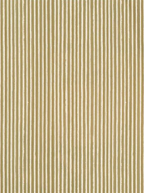 washable grasscloth wallpaper