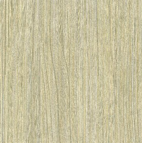 WD3031 Warner Textures IV Plywood Striped Textured