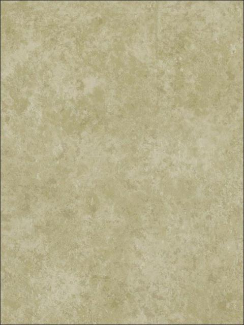 AS71008 Alabaster Wallpaper Book By Seabrook SBK22768