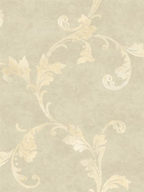 how to install unpasted grasscloth wallpaper