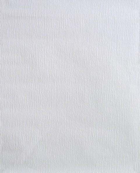 sanitas wallpaper installation