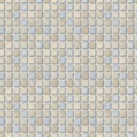 Tile Sidewall Wallpaper