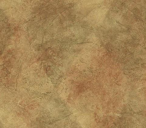 at76134 art and texture totalwallcoveringcom
