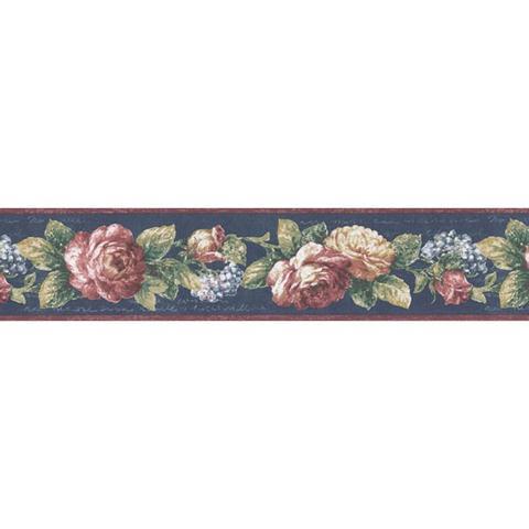 gardenia magnolia wallpaper - photo #34