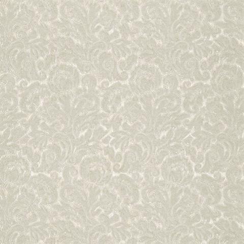 2619 Z2478 Bellissimo V Wallpaper Book By Beacon House