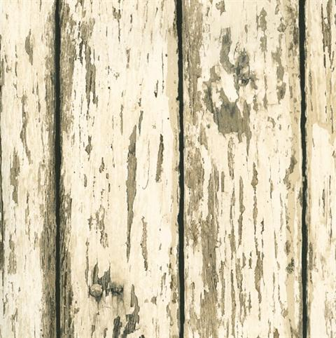 htm13282 outdoors totalwallcovering com