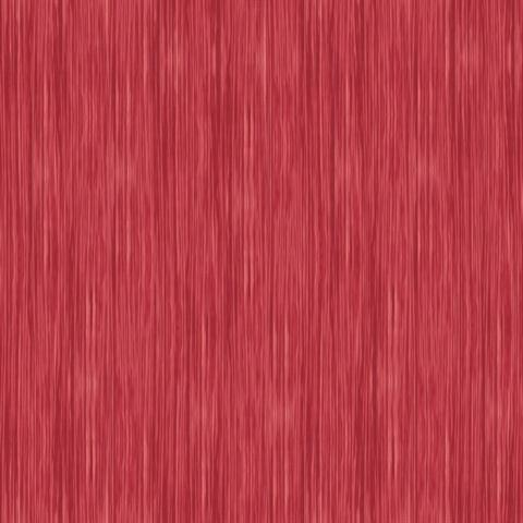 Px8959 Red Wood Texture Wallpaper Totalwallcovering Com