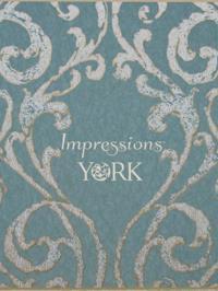 York Designs Shop For Wallpaper By Design Studio