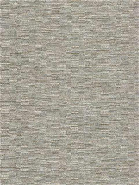 438 86493 All About Texture Ii Totalwallcovering Com