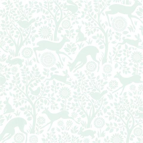 summer trellis besides Candice Olson Kids Wallpaper moreover earn your stripes also  as well anahi forest fauna. on masculine bathroom design