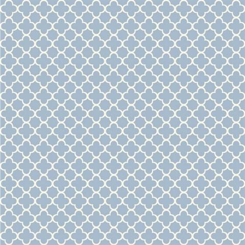 Wa7824 Waverly Small Prints Wallpaper Book By York