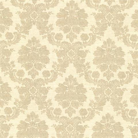 tile for the bathroom 2601 20859 brocade wallpaper book by brewster 20859